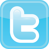 twitter-icon-logo-1041A58E6A-seeklogo.com